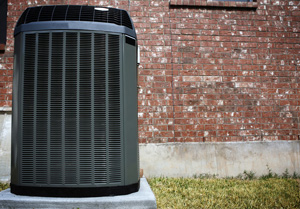 Arkansas's central air installation contractor