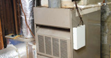 Installing energy-efficient furnaces in AR